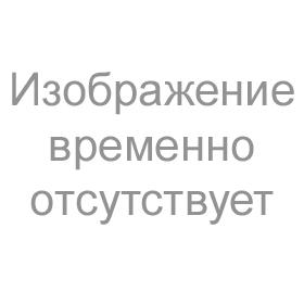 Аквасель Фоум с серебром неадгезивная